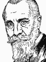 Adolf Damaschke